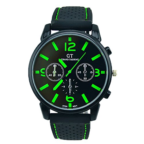 tonsee-1pc-men-fashion-stainless-steel-sport-cool-quartz-hours-wrist-analog-watch