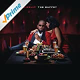 The Buffet (Deluxe Version) [Explicit]