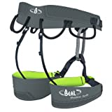 Baudrier BEAL SHADOW SOFT
