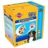 Pedigree DentaStix Großer Hund Kauspielzeug 56Pro Pack