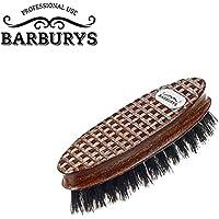 cepillo para barba barburys Jack 8, 5cm.