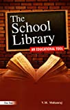 School Library: An Educational Tool