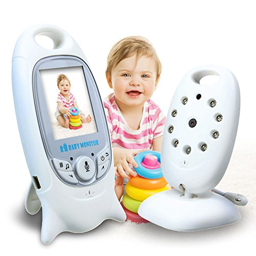 efanr-wireless-baby-monitor-2-inches-lcd-screen-security-camera-video-audio-night-vision-temperate-m