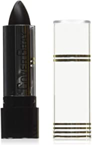 Cover Your Gray Touch Up Stick Black 04113