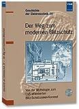 Der Weg zum modernen Blitzschutz: Von der Mythologie zum EMV-orientierten Blitz-Schutzzonen-Konzept (Geschichte der Elektrotechnik)