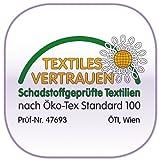 Träumeland T030305 - Bollerwagenmatratze wash