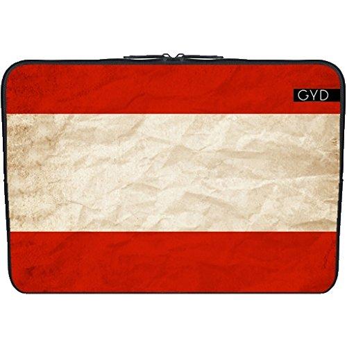 coperchio-neoprene-laptop-netbook-pc-101-pollici-austria-flag-europa-vienna-by-wonderfuldreampicture