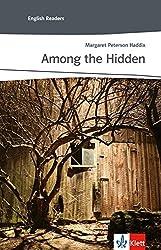 Among the Hidden: Schulausgabe für das Niveau B1, ab dem 5. Lernjahr. Ungekürzter englischer Originaltext mit Annotationen (Young Adult Literature: Klett English Editions)
