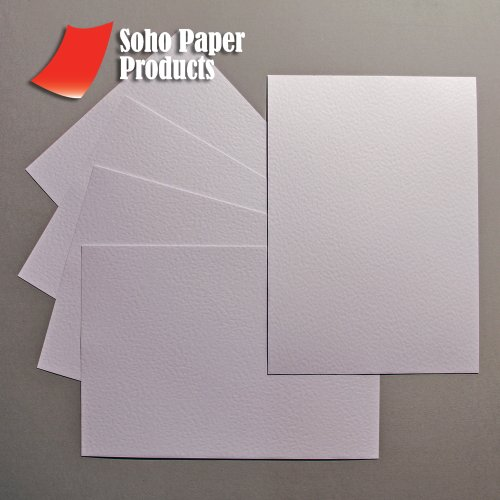 hammer-embossed-white-card-a4-280gsm-25-sheets
