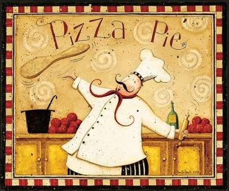 feelingathome-impression-sur-papier-fin-art-pizza-pie-cm62x73-sujet-affiche-pour-cadre