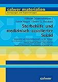 ISBN 3766844229