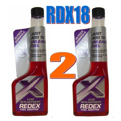 2-redex-lead-replacement-fuel-additive-multidose-4-star-250ml-rdx18-rrp-2-bottles
