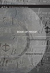 Book of Proof by Richard Hammack (2009-12-01)