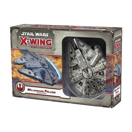 star-wars-x-wing-millennium-falcon-expansion-pack