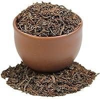 Capital Teas Breakfast Organic Tea, 4 Ounce