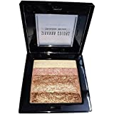 Sivanna Colors Professional Makeup Shining Star Shimmer Brick (Multicolour, 8.8589944521e+012)