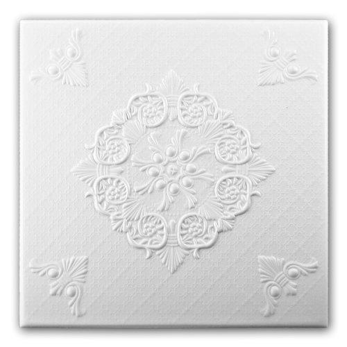 azulejos-de-techo-de-espuma-de-poliestireno-08102-paquete-de-112-pc-28-metros-cuadrados-blanco