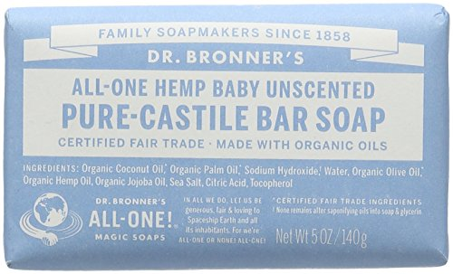 dr-bronners-mild-aloe-baby-soap-bar-made-with-organic-ingredients-140-g