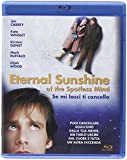 Se Mi Lasci Ti Cancello - Eternal Sunshine Of The Spotless Mind (Blu-Ray+DVD)