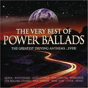 Phil Collins - Best Of