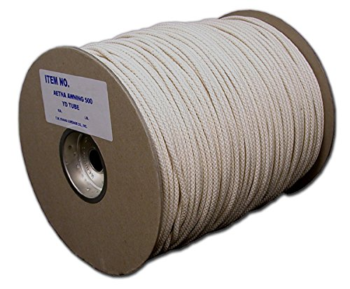 tw-evans-cordage-055-045-25-aetna-awning-500-yard-tube-9-64-inch