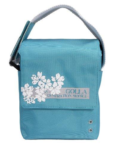 golla-selia-s-camera-bag