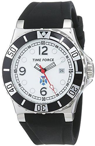 Reloj Time Force para Hombre TF3236M