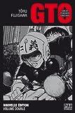 GTO - Great Teacher Onizuka - Double Vol.10