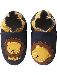 4764677282c05 Amazon.fr   20.5 - Chaussures bébé fille   Chaussures bébé ...