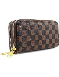 Suchergebnis Auf Amazon De Fur Louis Vuitton Bekleidung