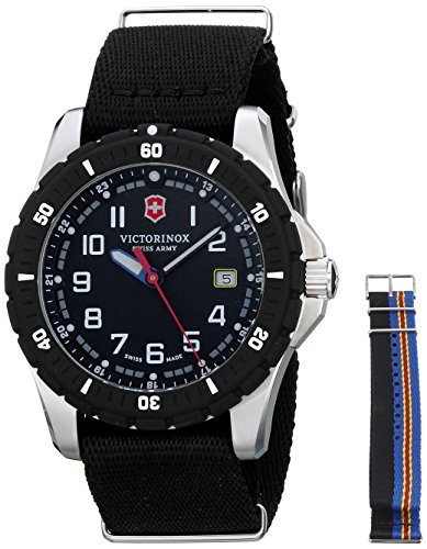 victorinox-swiss-army-maverick-deporte-gran-reloj-de-cuarzo-de-acero-2416741