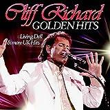 Golden Hits [VINYL]