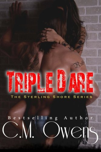 triple-dare-volume-7-the-sterling-shore-series