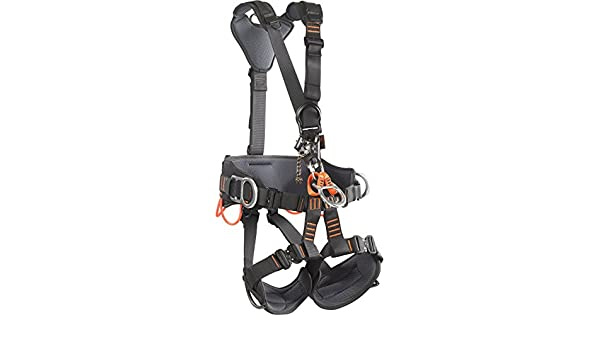 Skylotec Klettergurt Petzl : Skylotec rescue pro m xxl amazon garten
