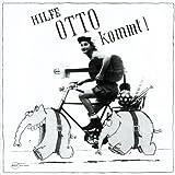 Hilfe Otto Kommt! -