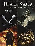 Black Sails - L'intégrale de la série (Saisons 1 à 4)