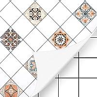 Suchergebnis auf Amazon.de für: abwaschbare tapete küche ...