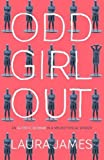 #10: Odd Girl Out: Being an Autistic Woman in a Neurotypical World