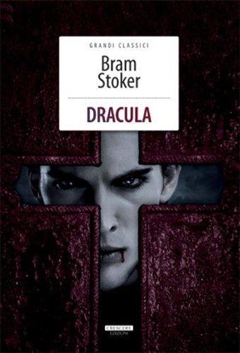 Dracula. Ediz. integrale. Con Segnalibro - Amazon Libri