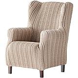 Xxl sessel modern  Sessel-Überwürfe | Amazon.de