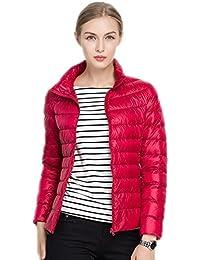 it Amazon Amazon Abbigliamento it Santimon Donna wRHTnqx