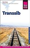 Reise Know-How Reiseführer Transsib - Doris Knop