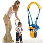 Safety Walk Helper Belt for Moon Baby Walker