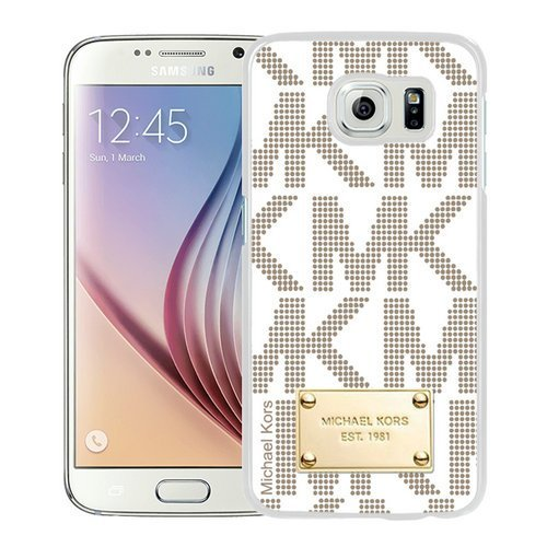 hot-sale-m-ichael-k-ors-samsung-galaxy-s6-case-popular-and-unique-100-white-phone-case-for-samsung-g