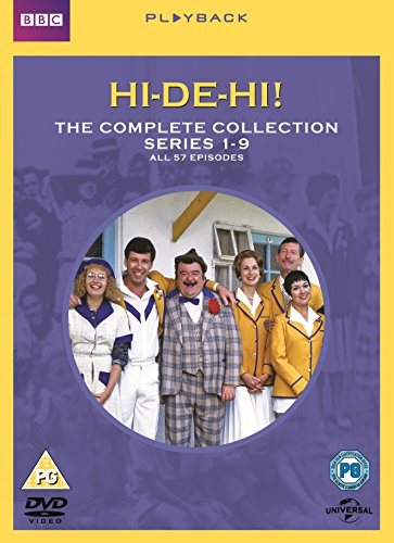 hi-de-hi-the-complete-collection-dvd-2013