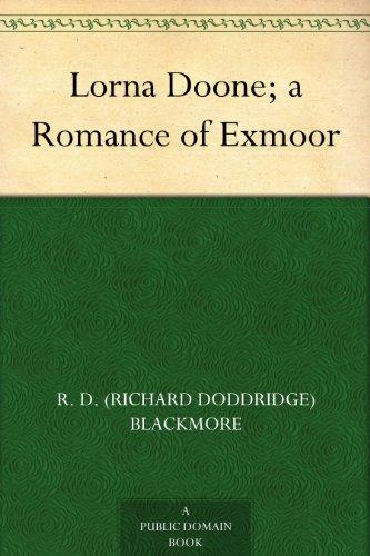 lorna-doone-a-romance-of-exmoor