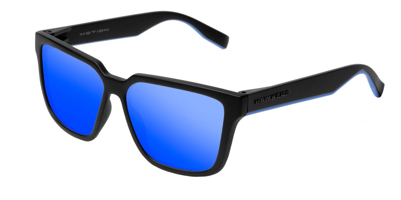 HAWKERS· Gafas de Sol MOTION para Hombre y Mujer.