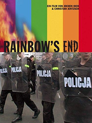 Rainbow's End [OV]