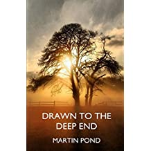 Drawn To The Deep End