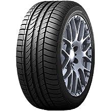 Dunlop SP Sport Maxx TT  - 205/55/R16 91W - C/C/67 - Neumático veranos